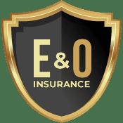 E&O Insurance Tyler TX