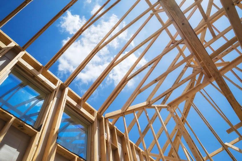 Tyler TX ProFound Home Inspections LLC